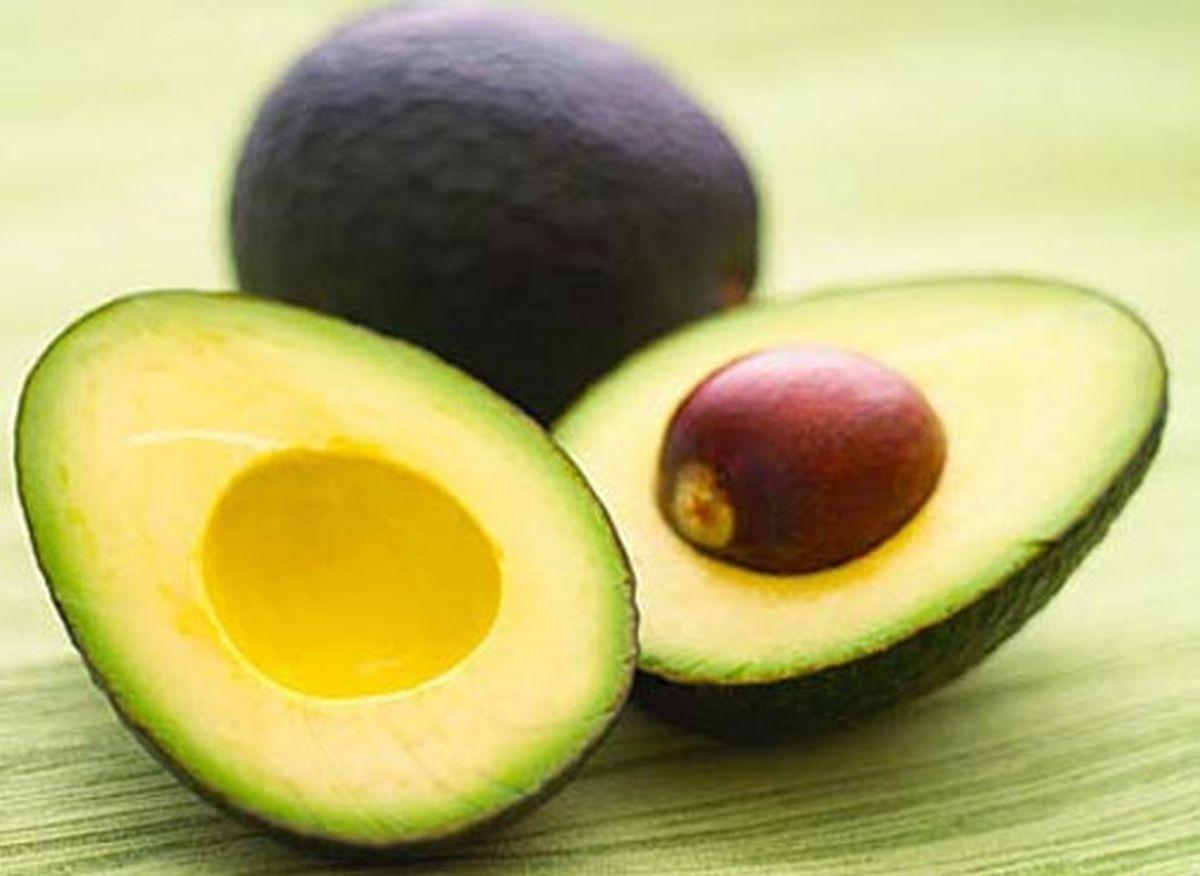 Cách giảm mỡ đùi nhanh nhất nhờ các loại trái cây