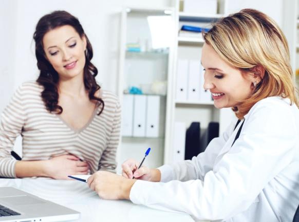 Người bị tiểu đường nên tuân thủ theo chỉ định của bác sĩ để chữa bệnh hiệu quả.
