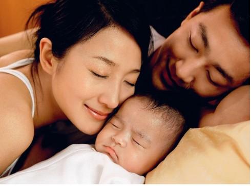 Làn da không tuổi: Bí quyết giữ chồng của phụ nữ hiện đại
