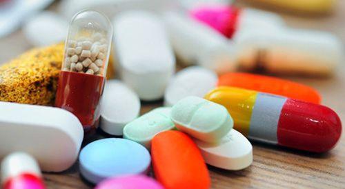 70% người Việt có nguy cơ mắc bệnh viêm loét dạ dày