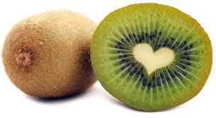 trái cây chữa bệnh tiểu đường namlimxanh.vn