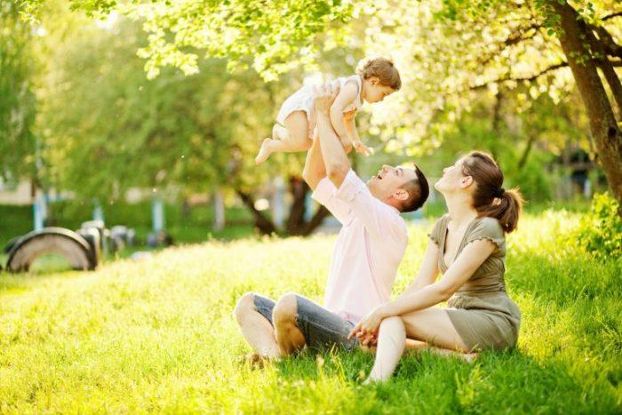 Cuộc sống xanh là lối sống văn minh, tích cực