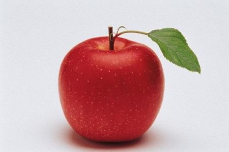 táo thực phẩm điều trị xơ vữa động mạch