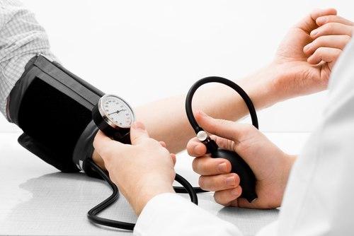 Bệnh huyết áp cao và những nguy hiểm tiềm tàng cần biết