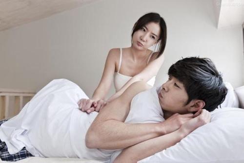 Cách chữa yếu sinh lý ở nam giới với nấm lim xanh Tiên Phước