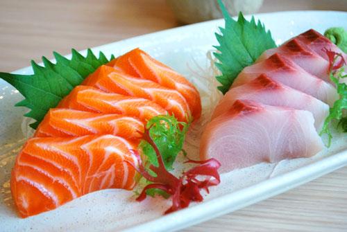 5 thực phẩm tốt cho tim mạch nên bổ sung thường xuyên