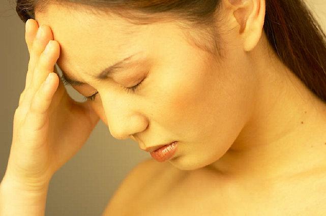 Vàng da là một trong những dấu hiệu gan nhiễm mỡ
