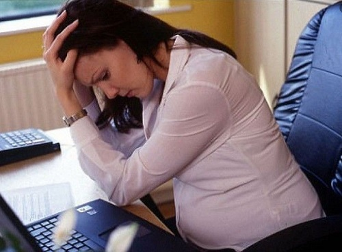 Giảm mỡ bụng cho dân văn phòng bận rộn không có thời gian tập luyện như thế nào hiệu quả?
