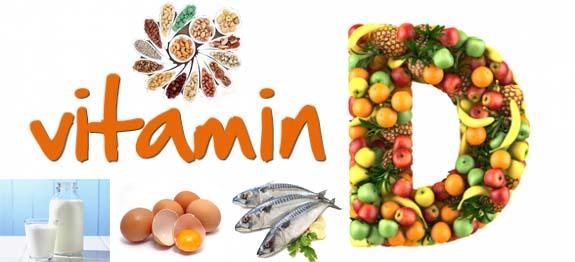 Chất dinh dưỡng kiểm soát huyết áp cao là vitamin D.