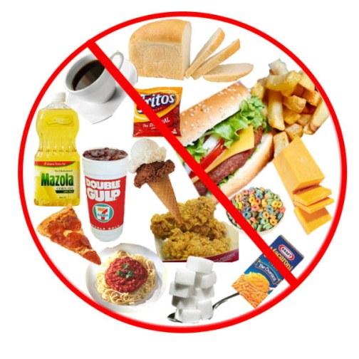 Bệnh nhân viêm gan nên kiêng ăn gì dầu mỡ