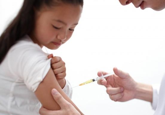 Tiêm vắc xin phòng viêm gan B để giảm nguy cơ mắc xơ gan.