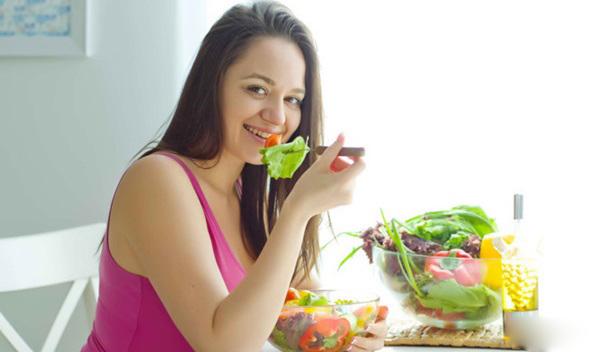 Chăm sóc bệnh nhân tiểu đường tại nhà thông qua kế hoạch ăn uống