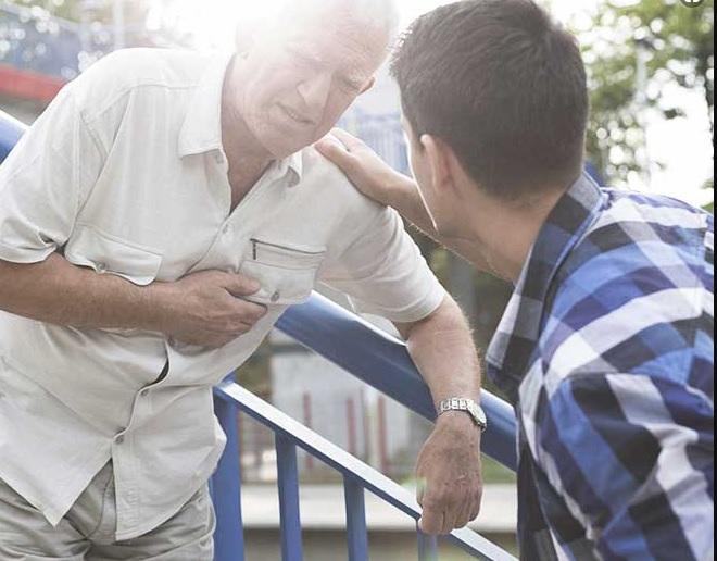 Dùng thuốc chữa bệnh cao huyết áp khi bị tai biến có thể gây nguy hại tới tính mạng bệnh nhân.