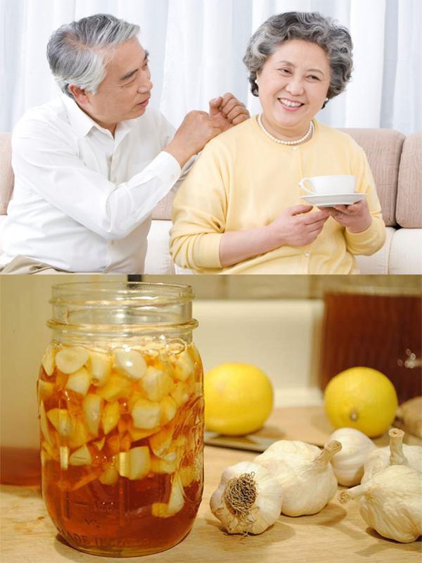 Bài thuốc dân gian trị bệnh tiểu đường từ tỏi có thể giúp người bệnh phục hồi hoàn toàn.