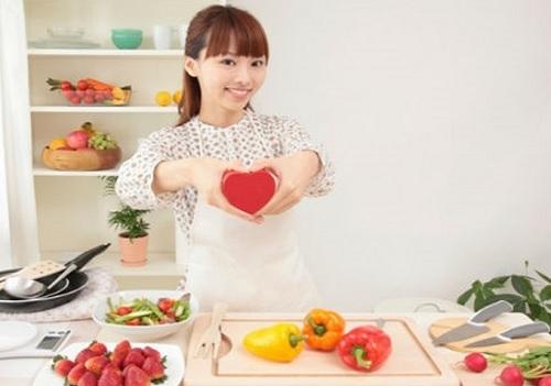 Phụ nữ Nhật Bản có nhiều cách giảm cân hiệu quả nhanh nhất lại không phải mất nhiều thời gian, công sức.