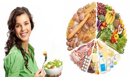 Chế độ dinh dưỡng cho người ung thư cần đảm bảo đầy đủ dưỡng chất