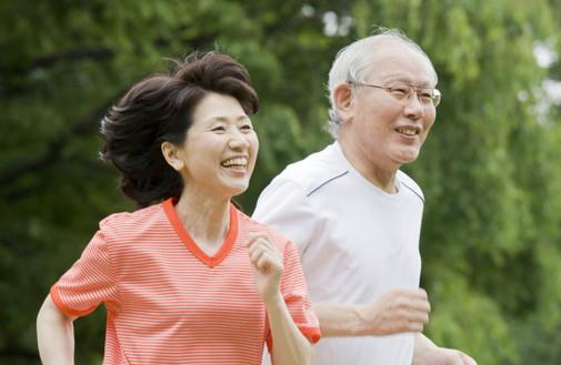Dùng thuốc Nam chữa bệnh tiểu đường sẽ giúp người bệnh có một sức khỏe tốt.