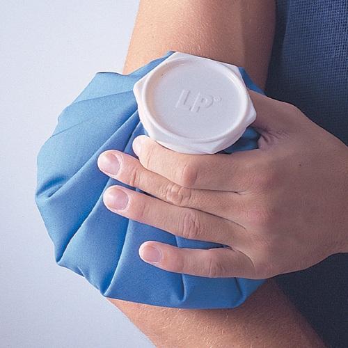 Những biện pháp hữu ích giúp giảm nhanh cơn đau do bệnh gout