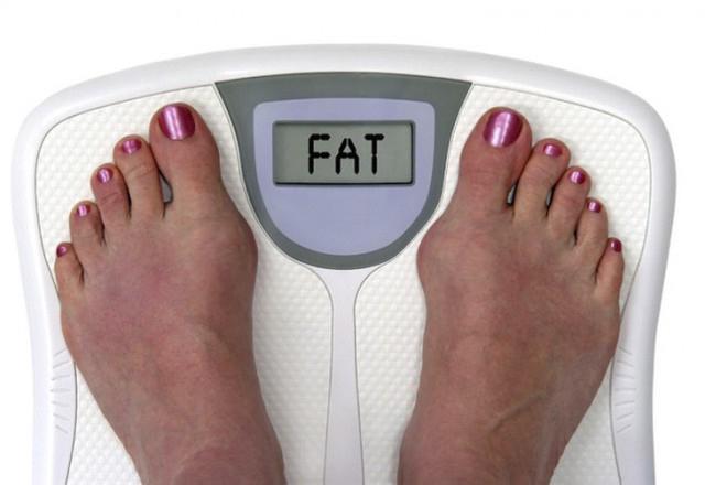 Bệnh nhân béo phì có nguy cơ bị gout cao hơn người bình thường