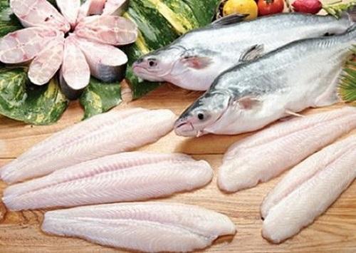 Các loại thịt trắng – bổ sung vào thực đơn cho người ung thư gan