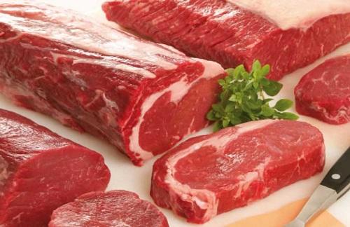 Ung thư vú không nên ăn gì? Cần hạn chế ăn các loại thịt đỏ