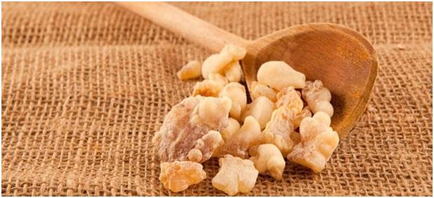Sử dụng tinh dầu trầm hương giúp ngăn ngừa ung thư