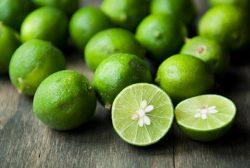 Chanh – thực phẩm ngăn ngừa ung thư