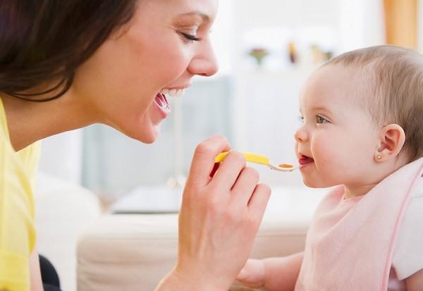 Tổ yến tăng cường hệ miễn dịch cho trẻ nhỏ