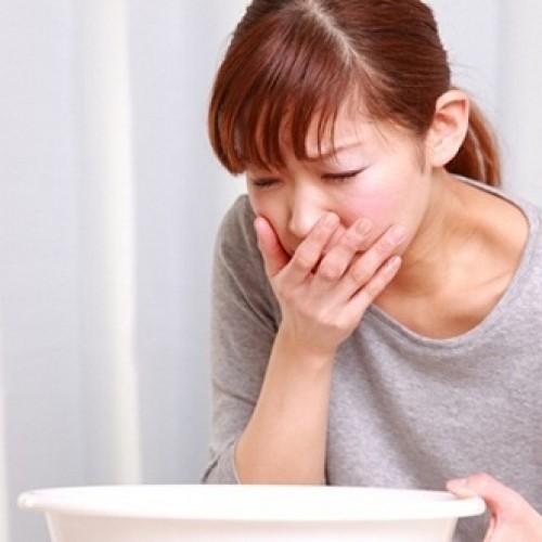 Ung thư thực quản giai đoạn 2 gây ảnh hưởng nghiêm trọng đến sức khỏe người bệnh