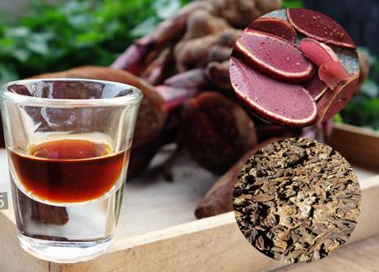 Sử dụng nấm ngọc cẩu đạt chất lượng có mùi thơm đặc trưng