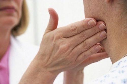 Tìm hiểu về bệnh ung thư hạch: Nguyên nhân gây bệnh.