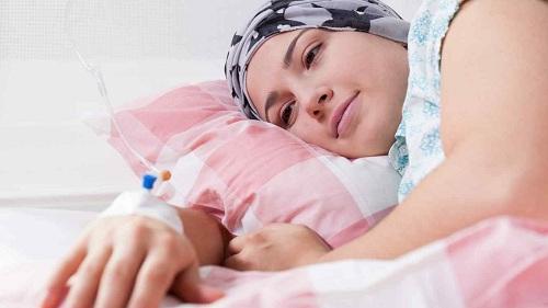Tại sao bệnh ung thư không chữa được?