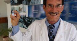 Thuốc chữa ung thư phổi Cuba