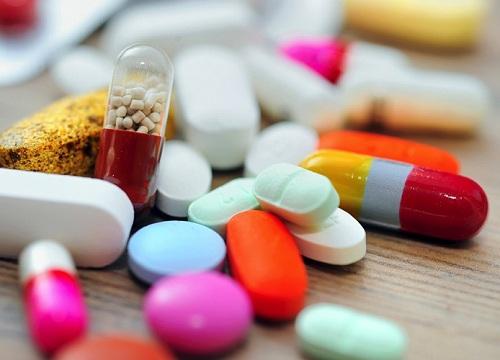 Thuốc ngừa ung thư của Nhật có tốt không? Nên ăn gì khi bị ung thư?