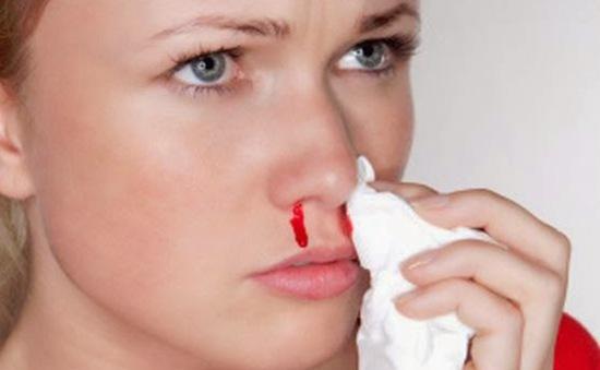Cách để điều trị ung thư máu có thể đạt hiệu quả tốt khi tiến hành sớm
