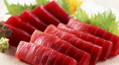 Bệnh nhân ung thư kiêng ăn gì? Kiêng ăn thịt đỏ