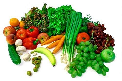 Các loại rau xanh tốt cho người ung thư dạ dày