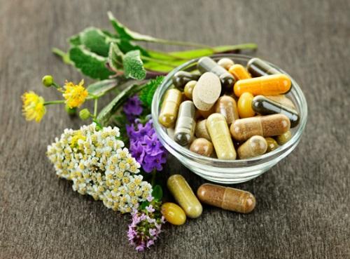 Thực phẩm phòng chống ung thư hữu hiệu