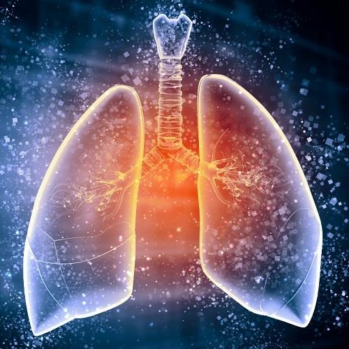 Tìm hiểu cách điều trị bệnh ung thư phổi
