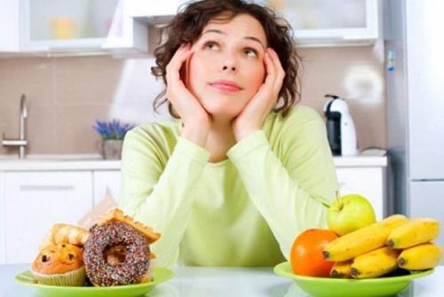 Ăn gì để ngăn ngừa bệnh ung thư?