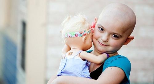 Ung thư - Căn bệnh nguy hiểm cướp đi hàng nghìn tính mạng con người mỗi năm.