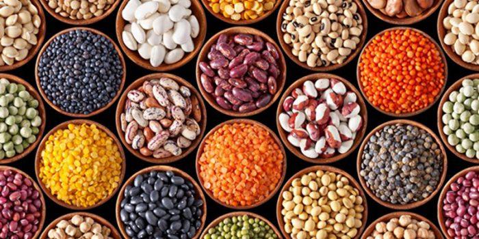 Bệnh nhân ung thư dạ dày nên ăn gì và kiêng thực phẩm nào?