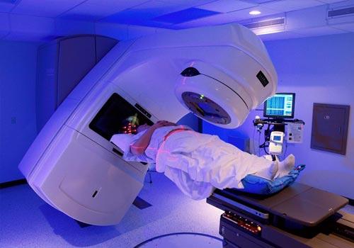 Lựa chọn bệnh viện nào chữa ung thư phổi tốt là mối quan tâm của nhiều người