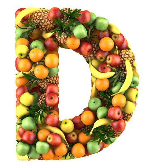 Nên bổ sung vitamin D và canxi mỗi ngày để phòng chống ung thư hiệu quả.