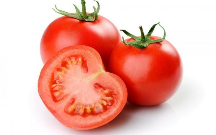 Cà chua ngăn ngừa ung thư