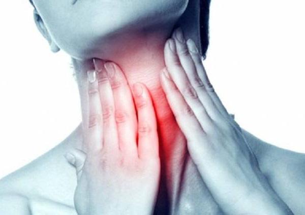 Ung thư vòm họng có triệu chứng gì, điều trị như thế nào?