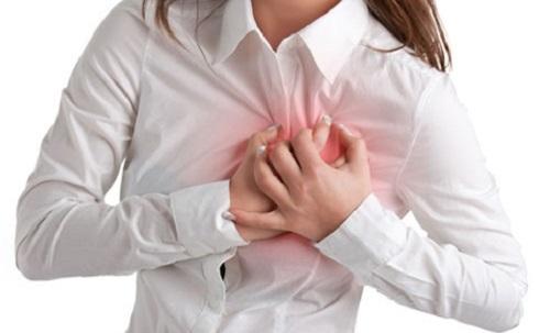 Ung thư phổi có lây nhiễm không còn tùy vào từng giai đoạn