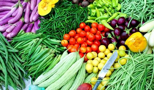 Người bệnh ung thư nên ăn gì để cuộc sống khỏe mạnh hơn