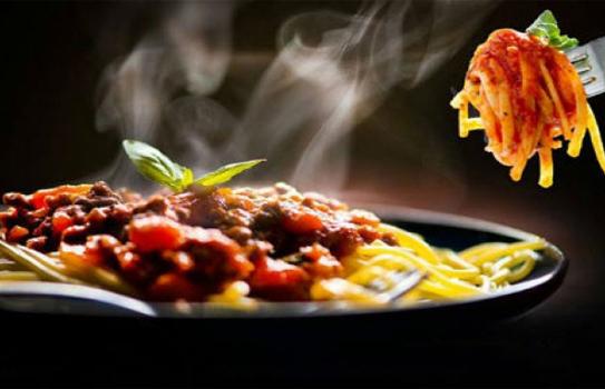 Ăn đồ nóng là một nguyên nhân gây ung thư vòm họng