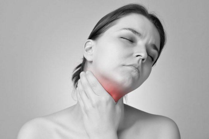 Đâu là nguyên nhân tái ung thư vòm họng?